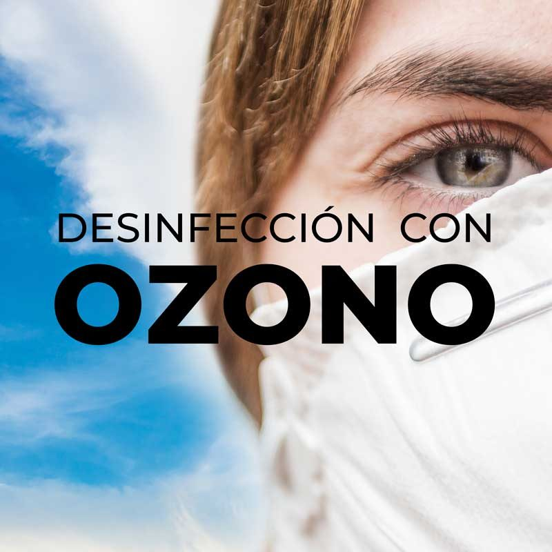 desinfeccion-con-ozono-2